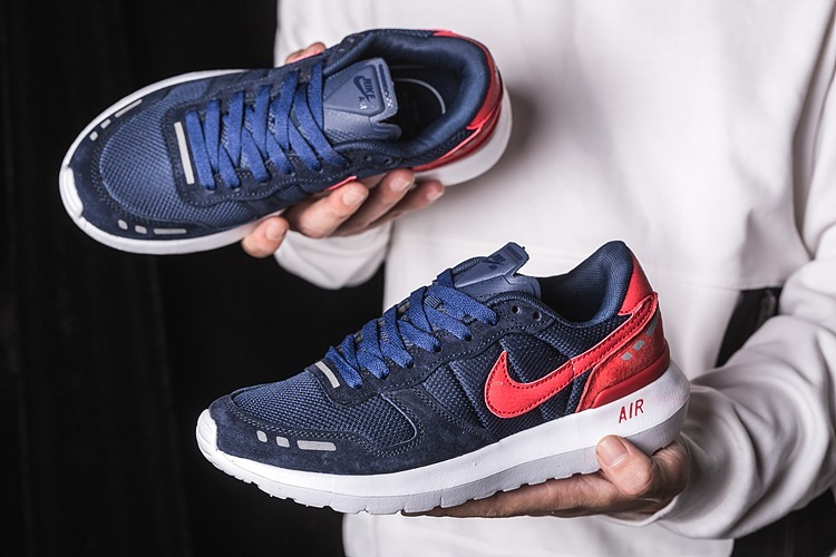 2bf1d1867b8 Zapatillas Nike Air Vrtx 18 - S  390