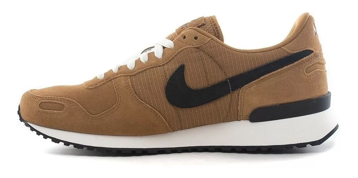 Barrio deseo Petrificar  Zapatillas Nike Air Vrtx Ltr 918206 Orinigal Locos X Vos - $ 7.304 ...