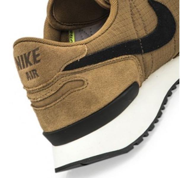para ver amanecer Acerca de la configuración  Zapatillas Nike Air Vrtx Ltr # 918206203 - $ 7.999,00 en Mercado Libre