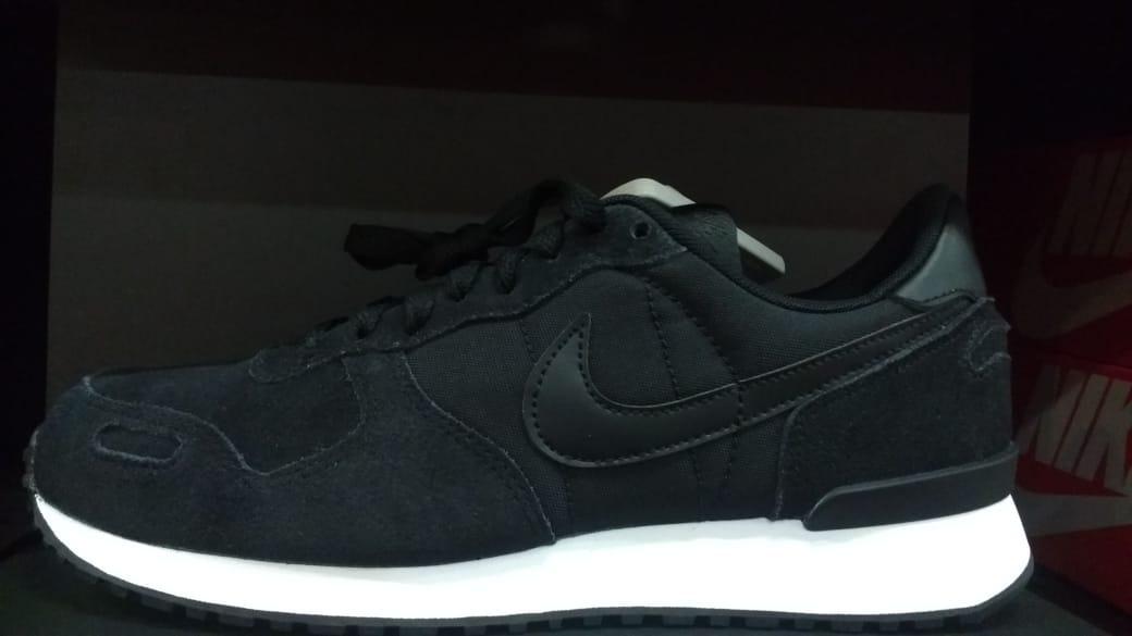 visitar conjunción es inutil  Zapatillas Nike Air Vrtx Ltr Urbanas Hombres 918206-001 ...