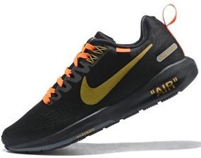 Zapatillas Nike Air Zoom 21 Structure 40 45
