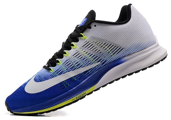 best sneakers 47681 f864d zapatillas nike air zoom elite 9 running hombre 863769-400