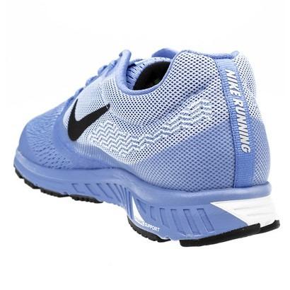 Zapatillas Nike Air Zoom Fly 2 (originales En Caja)