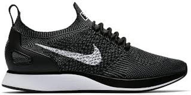 best loved 0999c bef37 zapatillas nike air zoom mariah flyknit racer!! hombre!