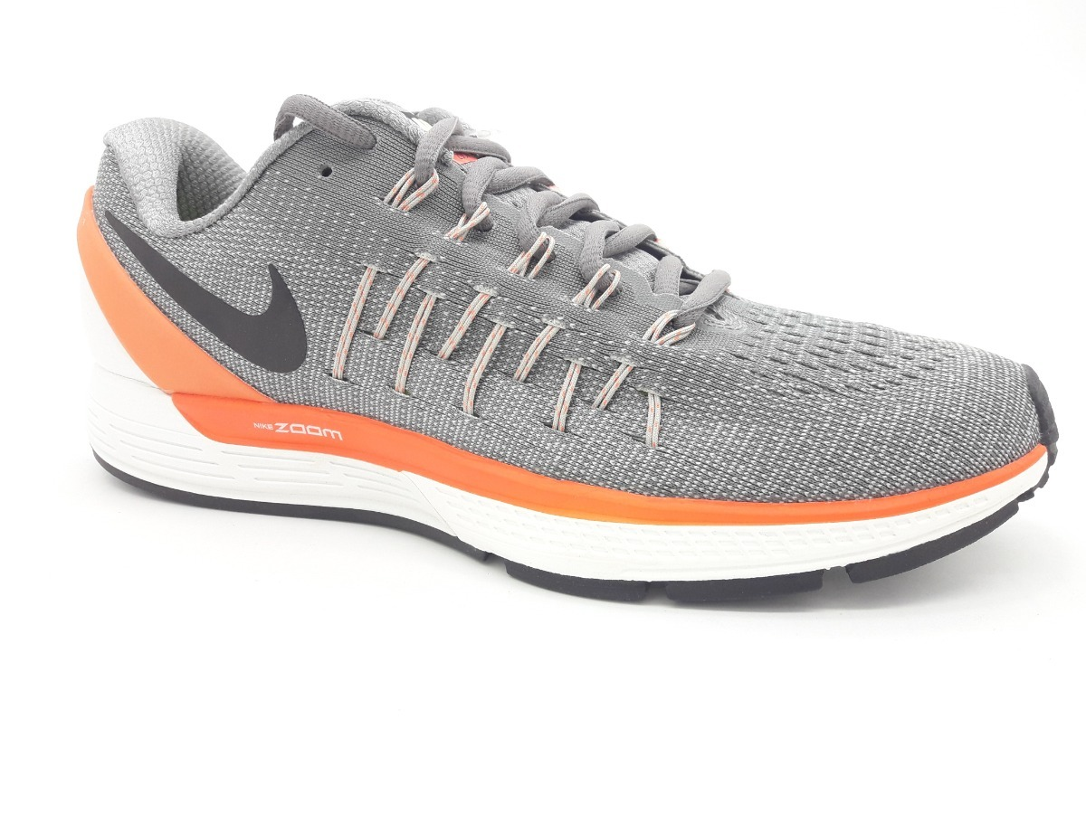 newest collection 58df9 4c7a7 zapatillas nike air zoom odysey 2   hombre   running. Cargando zoom.