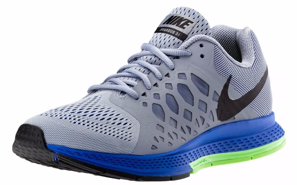 Nike Nike Air Pegasus 31 El Mejor Precio Del Mercado En