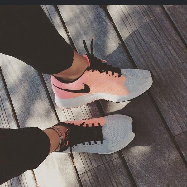 zapatillas nike mujer running pegasus