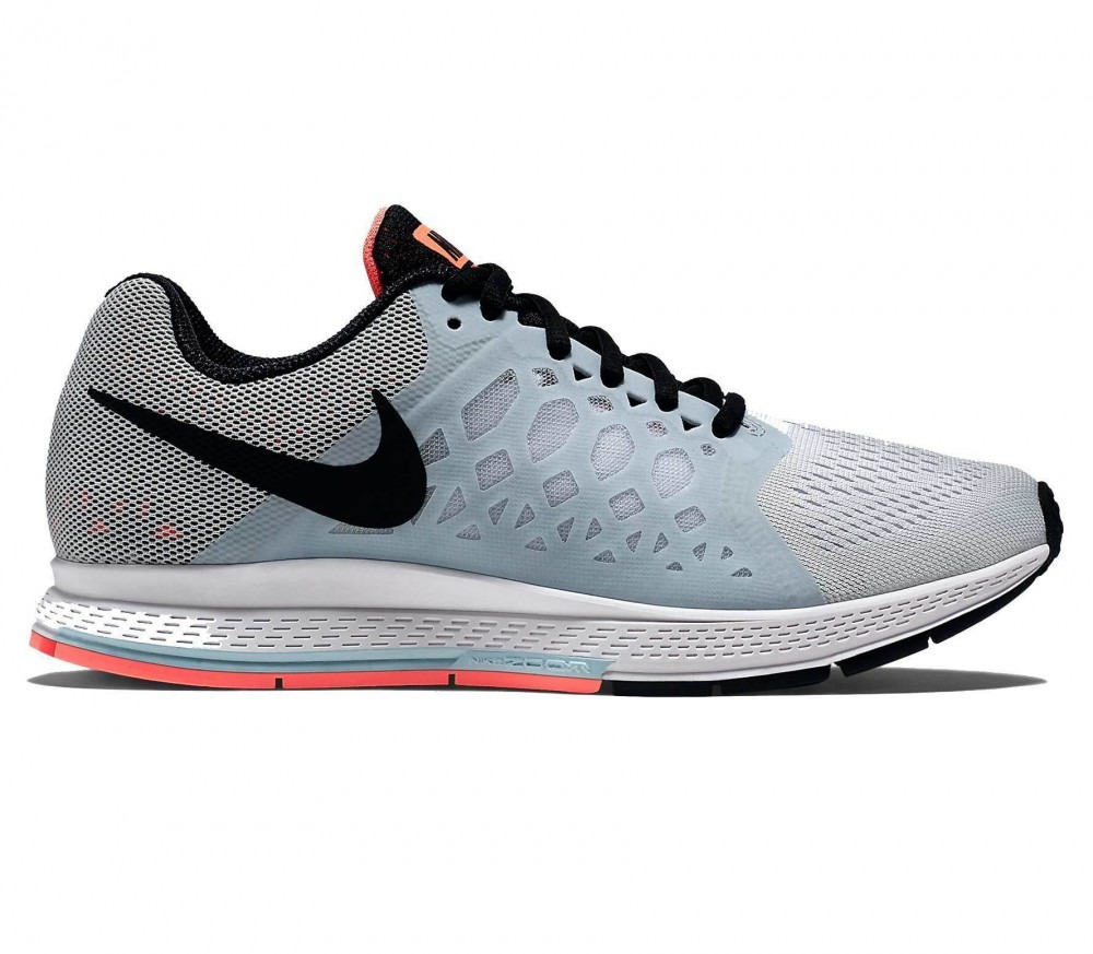 Zapatillas Air Running Zoom Nike Oferta 31 1 Mujer 490 Pegasus rrYqOnw5B