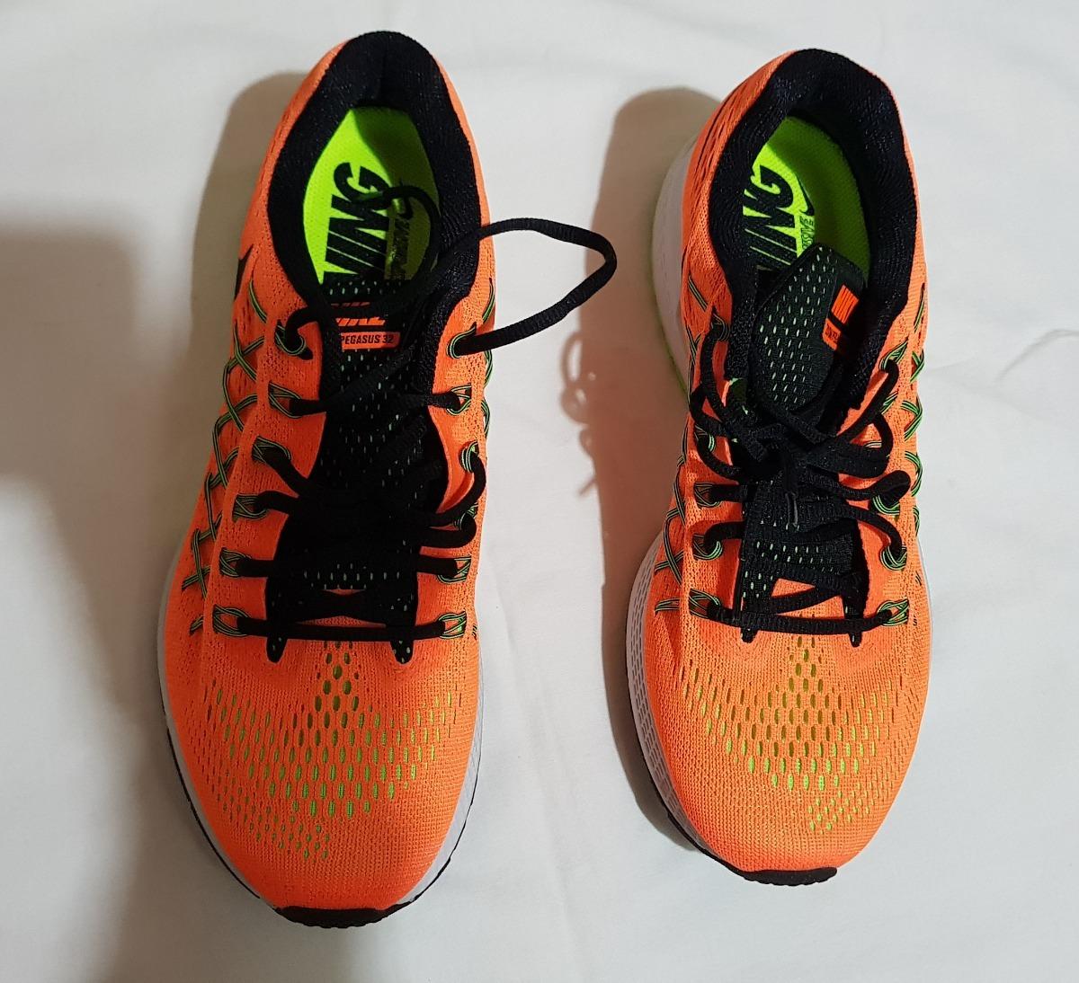 zapatillas nike pegasus 32 hombre