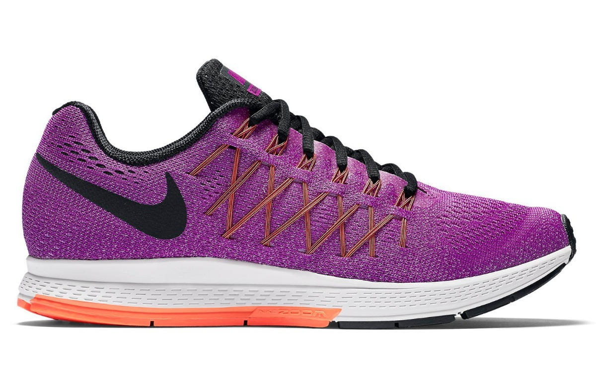 1568f51aa4d Zapatillas Nike Air Zoom Pegasus 32