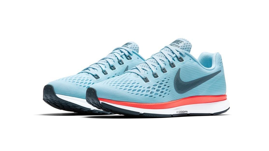 50741bce4ccb83 Nike Air Jordan 7 Vii Dmp