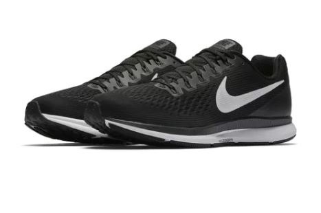 the best attitude f9a5e eeede ... running Homme 880555  best choice zapatillas nike air zoom pegasus 34  hombre (880555-001) ...