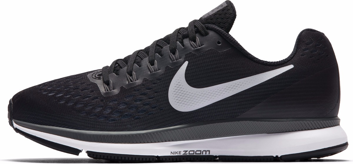 nike pegasus hombre running a1aaa969961d2