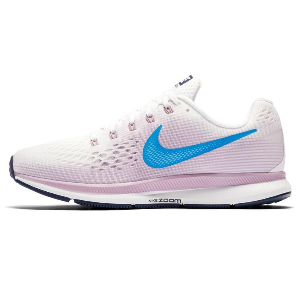 Nike Air Pegasus mujer