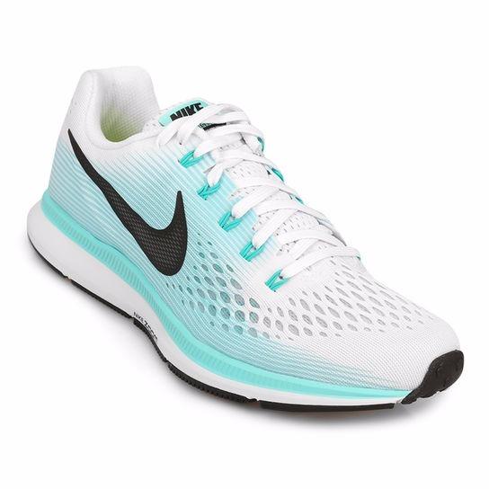 94177af05fff0 Zapatillas Nike Air Zoom Pegasus 34 - Mujer - Originales -   4.965 ...