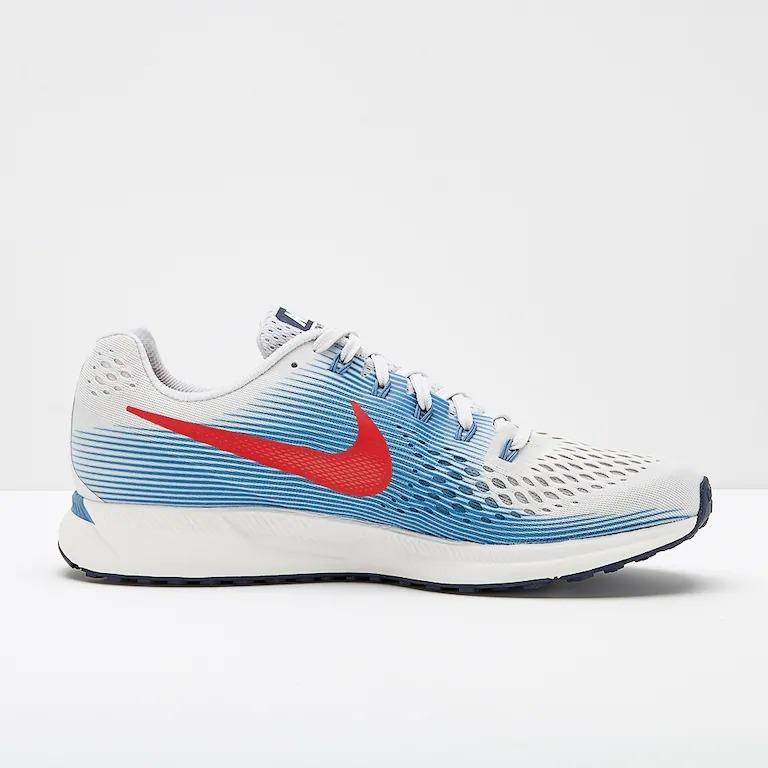 3f7ef8e8daffe Zapatillas Nike Air Zoom Pegasus 34-oferta-sale-running- -   2.599 ...
