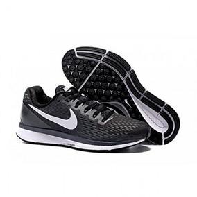 5c451e2edc Nike Pegasus 34 - Deportes y Fitness en Mercado Libre Argentina