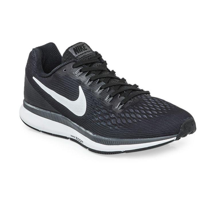 Zapatillas Nike Air Zoom Pegasus 34 W D -   5.399 4b5ff58dee2ac