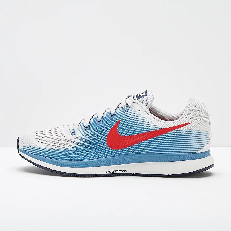 Zapatillas Nike Air Zoom Pegasus 34 e2c2635791ae4