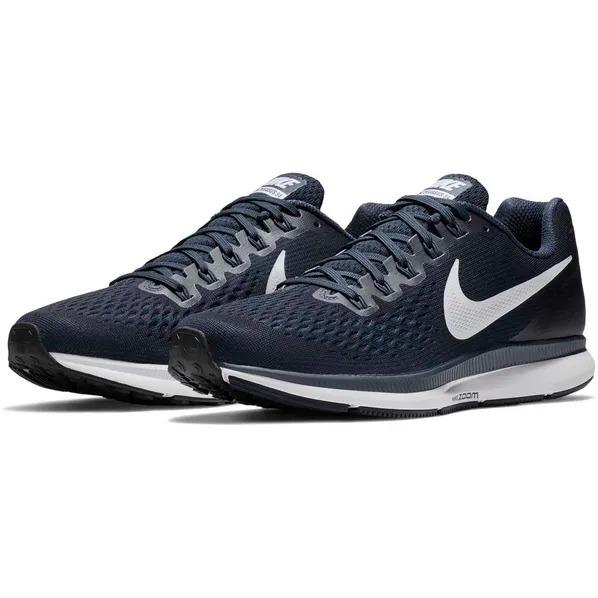 bfcd9a7319f97 Zapatillas Nike Air Zoom Pegasus 34 hombre running oferta -   2.498 ...