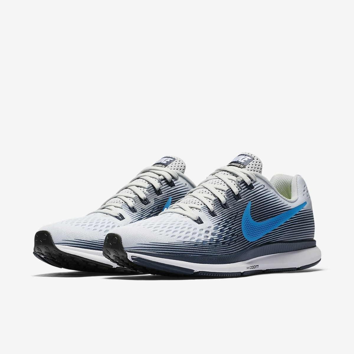 4aa89c9521421 Zapatillas Nike Air Zoom Pegasus 34