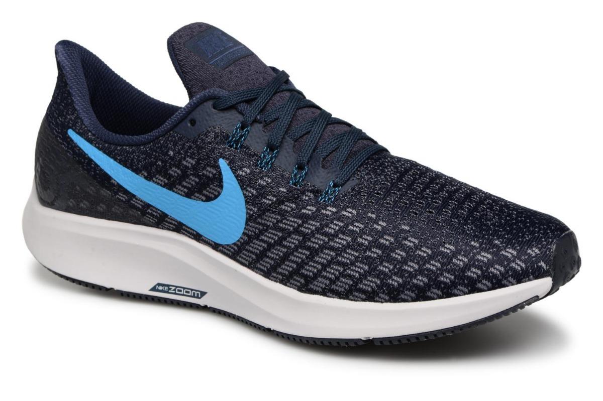 Zoom Nike 35 C Hombre Running Air Pegasus Zapatillas Envio nvECnT ea22abdd2ed56