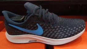 Zapatillas Nike Air Zoom Pegasus 35 ¡¡ Liquidación !!