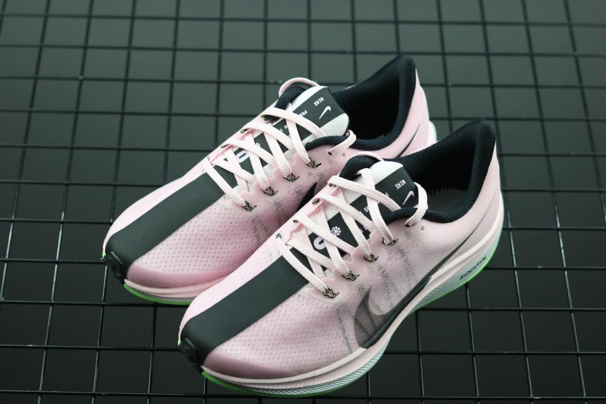 Zapatillas Nike Air Zoom Pegasus 35 Turbo 2.0