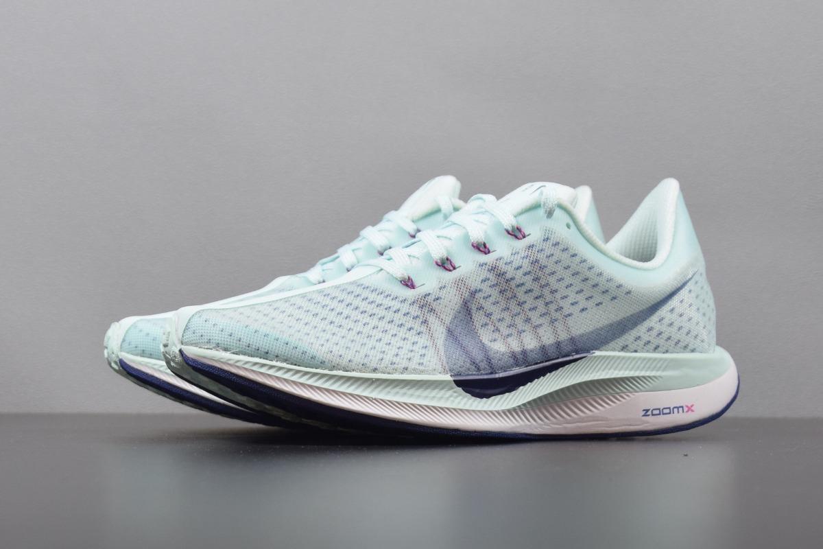 eef5ff09efa Zapatillas Nike Air Zoom Pegasus 35 Turbo 2.0 -   330.000 en Mercado ...