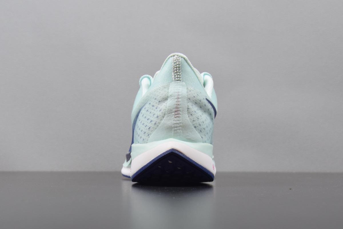 404afae0b11 Zapatillas Nike Air Zoom Pegasus 35 Turbo 2.0 -   330.000 en Mercado ...