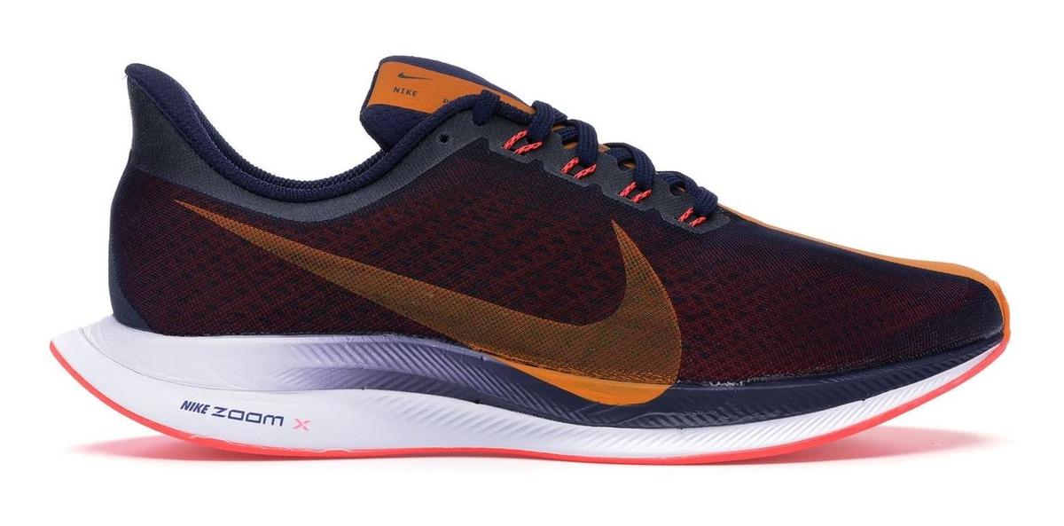 Zapatillas Nike Air Zoom Pegasus 35 Turbo