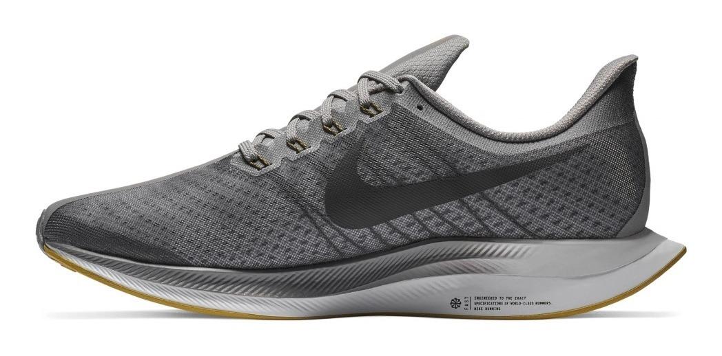 mejor selección de calidad superior bajo precio Zapatillas Nike Air Zoom Pegasus 35 Turbo Hombre - $ 10.890,00 en ...