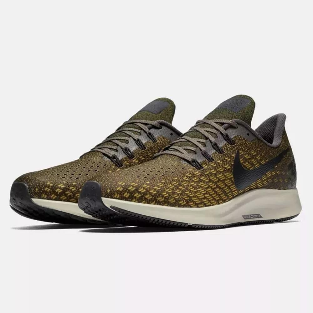 zapatillas nike hombres ofertas running o