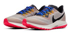 Zapatillas Nike Air Zoom Pegasus 36 Trail Running Originales