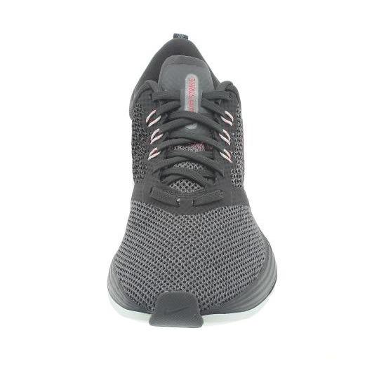 c34a2bc373c Zapatillas Nike Air Zoom Strike Hombre - Gris - Envio Gratis ...