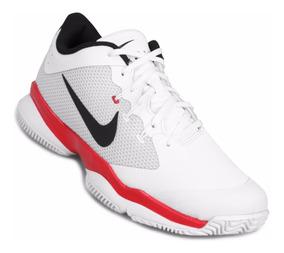 431ddc4977 Zapatillas Con Cierre Automatico Talle 44.5 - Zapatillas Nike Talle 44.5 de  Hombre en Mercado Libre Argentina