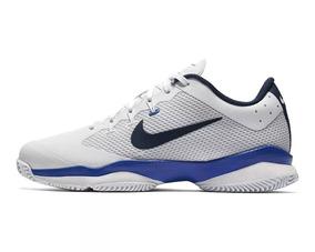 Zapatillas De Adidas Con Camara Aire Nuevas Mujer Nike 6bgy7fY