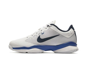 0e15a891f Nike Zoom Tenis - Zapatillas Nike Tenis en Mercado Libre Argentina