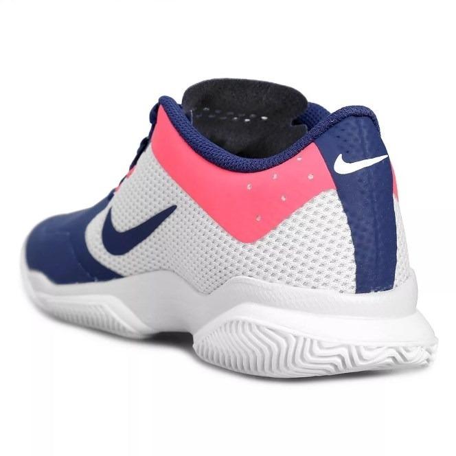 zapatillas de padel mujer nike