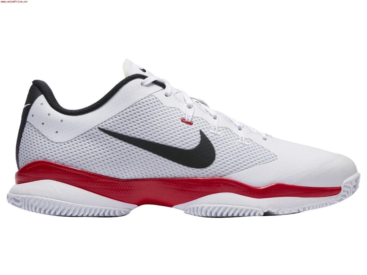 zapatillas tenis hombre nike air zoom