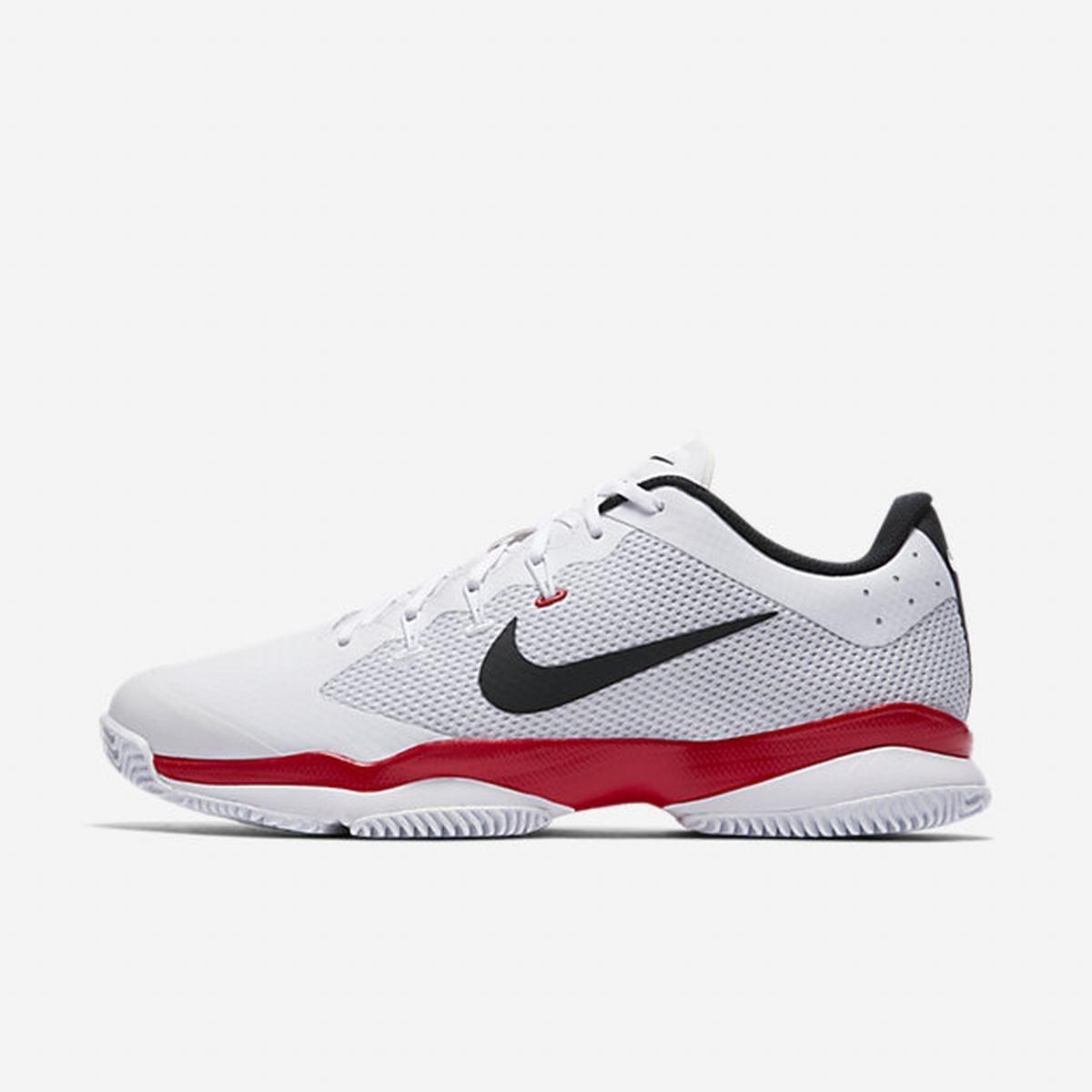 Zapatillas Nike Air Zoom Ultra Tenis Nuevas Talle Us 10 -   2.750 76875f774c608