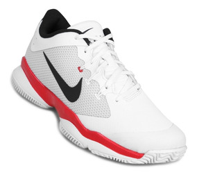 Zapatillas Nike Air Zoom Ultra Tenis Profesional