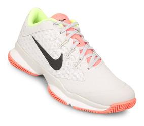 Zapatillas Mujer Plateado Nike De En Carrefour QsrhdCt