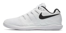 cd8428e2d8 Zapatillas Con Cierre Automatico - Zapatillas Deportivo Nike Blanco ...