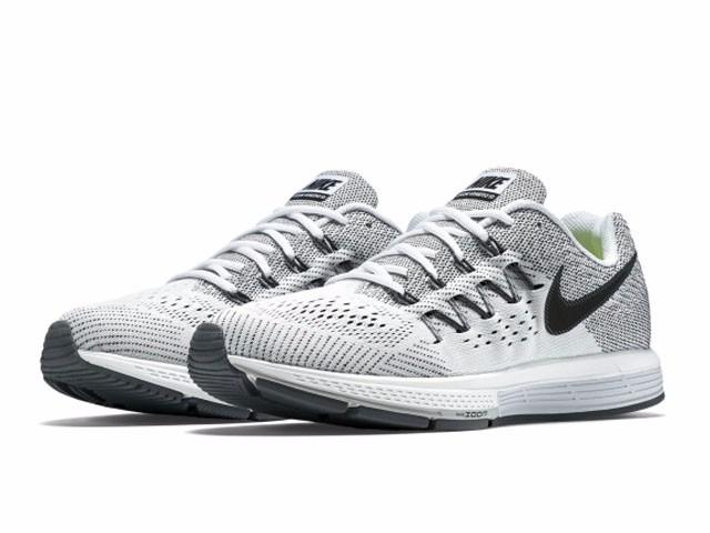 31485a87d96 Zapatillas Nike Air Zoom Vomero 10 Running Hombre 717440-100 ...