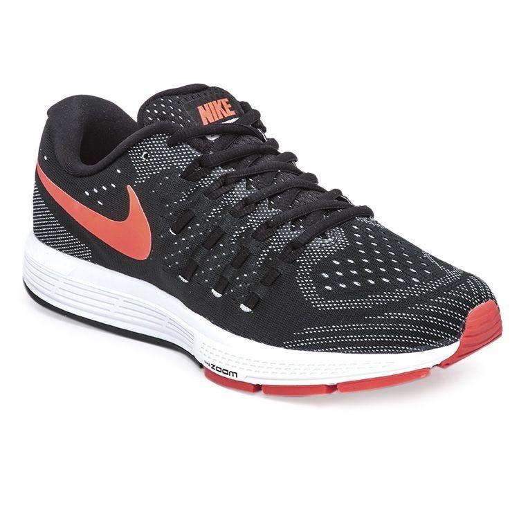 online store 49ada 97fc4 zapatillas nike air zoom vomero 11 hombre