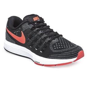 baef2475de9 Nike Vomero 11 - Zapatillas Nike en Mercado Libre Argentina