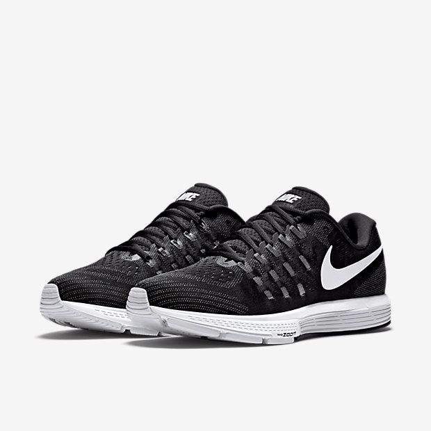 355cc8d5a854a Zapatillas Nike Air Zoom Vomero 11 Originales Running -   3.390