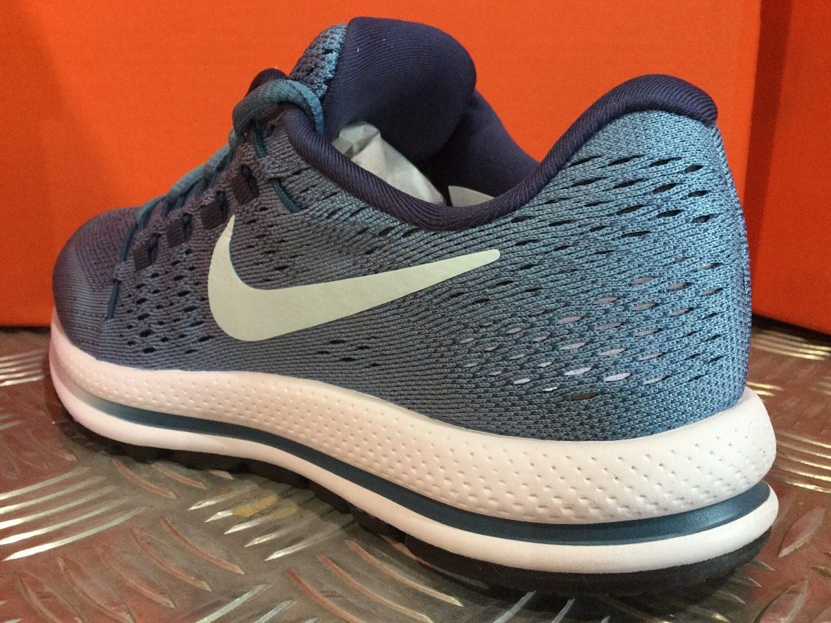 Nike Air Zoom Vomero 12 Nike Air Zoom Vomero 12 Zapatillas