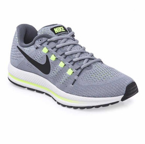 4efdd48ab17 Nike Vomero 14 Hombre - Zapatillas Nike de Hombre en Mercado Libre ...